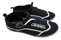 Rec R-14 Ride Water Shoes PWC Jetski Ride & Race Jet Ski Gear
