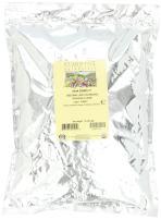 Starwest Botanicals Organic Oregano Leaf Cut, 1-pound Bag