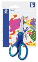 Staedtler Noris Club Small Left Handed Scissors for Children