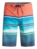 Quiksilver Men's Swell Vision Boardshort 20 Inch
