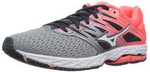 Mizuno Women's Wave Shadow 2 Running Shoe