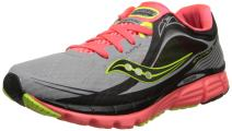Saucony Women's Kinvara 5 Running Shoe