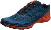 Salomon Men's XA Amphib Trail Running Shoe