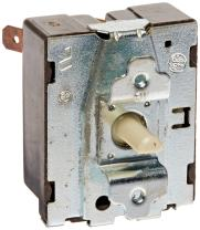 GENUINE Frigidaire 5300515149 Air Conditioner Selector Switch
