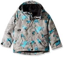 Burton Toddler Amped Jacket