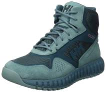 Helly-Hansen Women's Low Rise Hiking Boots