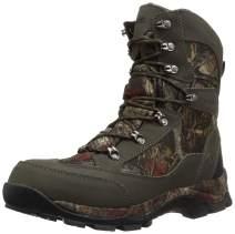 Northside Men's Buckman 400 Hunting Shoes