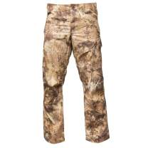 Kryptek Tactical 2 Pant
