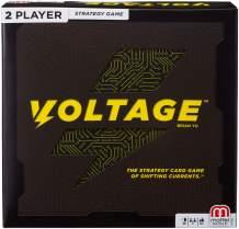 Mattel Games Voltage Game
