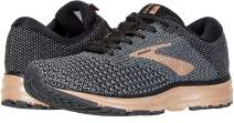 Brooks Womens Revel 2 Running Shoe