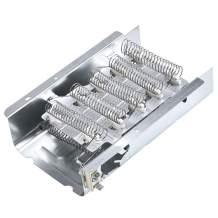 279838 Dryer Heating Element Replaces Part # 8565582, AP309425, 3398064, 3403585, PS334313