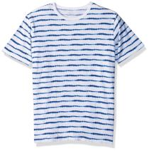 The Children's Place Baby Boys' Big Short Sleeve Fashion T-Shirt