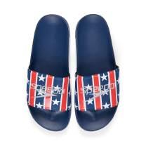 Speedo Sandal Deck Slide Water Shoe