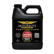 Motorkote MK-HL32-06 Heavy Duty Hyper Lubricant, 32-Ounce, Single