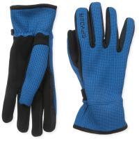 Spyder Men's Core Sweater Conduct Gloves