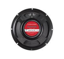 EMINENCE A-B Box, 10 inch, 20 W (GA10SC64)