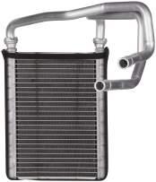 Spectra Premium 99237 Heater Core