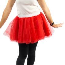 Everfan Princess Tutu for Women Adult Colorful Tutu Dress | Ballerina Dance Tutu Skirt | Womens Tutu Outfit