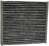 Luber-finer CAF7782 Cabin Air Filter