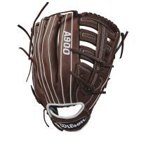 "Wilson A900 12.5"" Baseball Glove - Left Hand Throw"