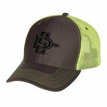 Ouray Sportswear Sideline Cap