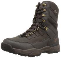 """Danner Men's Vital 8"""" Waterproof Hunting Boot"""