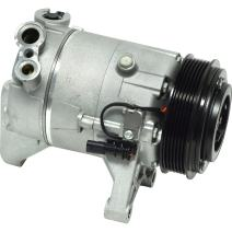 Universal Air Conditioner CO 22289C A/C Compressor