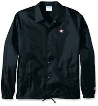 Champion LIFE Men's Coaches Jacket West Breaker Edition