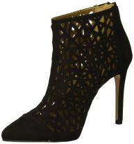 BCBGeneration Women's Hanie Fashion Boot