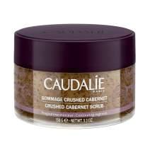 Caudalie Crushed Cabernet Body Scrub, 5.1 Ounce