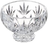 """Marquis By Waterford Caprice Bowl Footed, 5"""""""