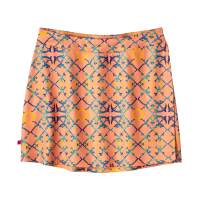 Terry Mixie Skirt – Women's Lightweight, Versatile Skirt for Cycling Performace and Comfort