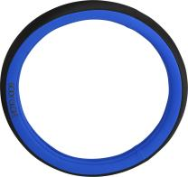 Body Glove 22-1-97493-9 Blue Steering Wheel Cover