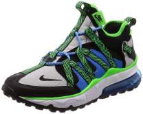 Nike AIR MAX 270 Mens Running-Shoes AH8050