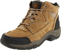 Ariat Women's Terrain Work Boot