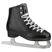 Lake Placid Cascade Boys Figure Ice Skate