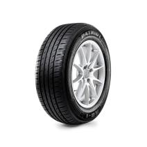 Patriot Tires RB-1 Touring Radial Tire - 195/65R15 91H