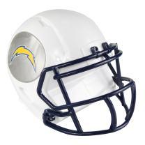 FOCO NFL Unisex Abs Helmet Bank