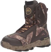 Irish Setter Men's Vaprtrek LS 827 1200 Gram Hunting Boot