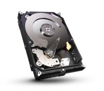 Seagate 1TB Desktop HDD SATA 6Gb/s 64MB Cache 3.5-Inch Internal Drive Retail Kit (ST310005N1A1AS)
