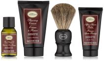 The Art of Shaving Midsize Kit, Sandalwood