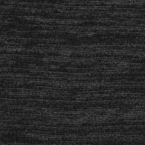 TELIO Topaz Hatchi Knit Dark Grey Fabric by The Yard