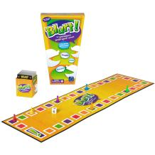 Educational Insights Blurt! Game