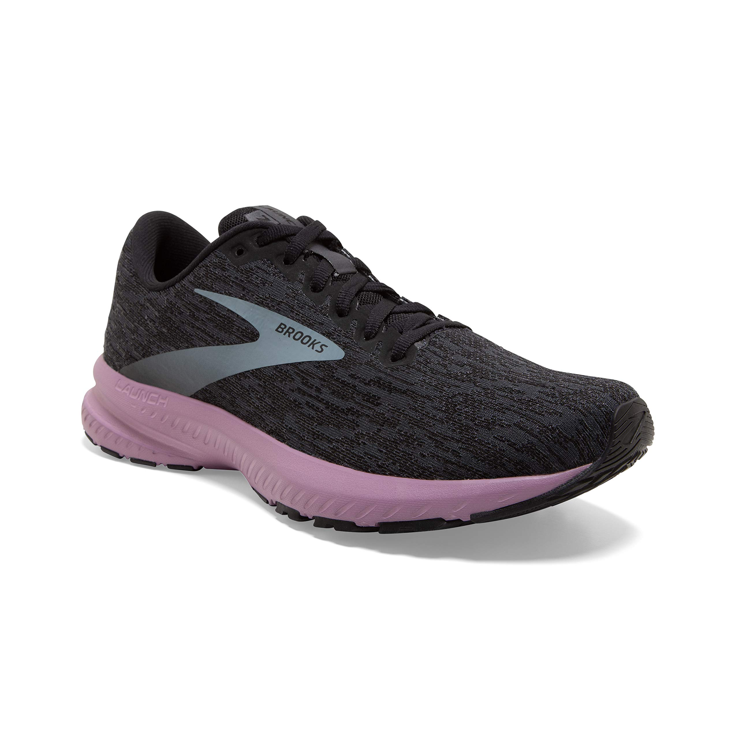 Brooks Womens Launch 7 Running Shoe