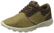 Supra Men's Hammer Run Skate Shoe