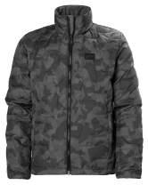 Helly Hansen Junior LIFALOFT Insulated Jacket