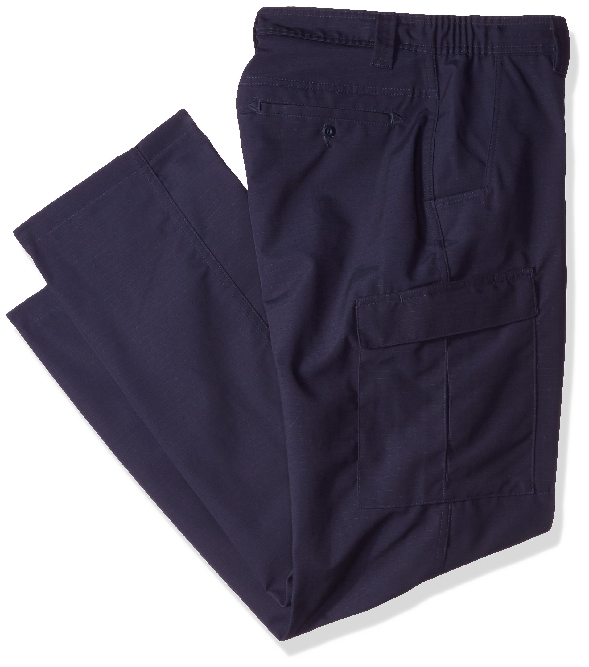 Tru-Spec 24-7 1024010 Cargo Pocket Pants