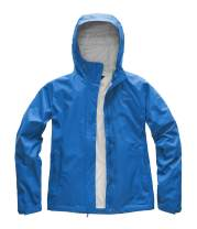 The North Face Women's Venture 2 Waterproof Hooded Rain Jacket