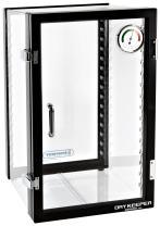 Bel-Art Dry-Keeper PVC Vertical Desiccator Cabinet; 2.0 cu. ft. (H42056-0001)