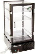 Bel-Art Dry-Keeper PVC Vertical Auto-Desiccator Cabinet; 2 cu. ft. (H42056-1003)